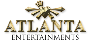Atlanta Entertainments